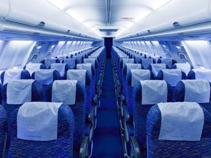 airplane-seat-inmarathi02