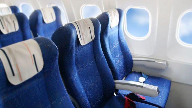 airplane-seat-inmarathi03