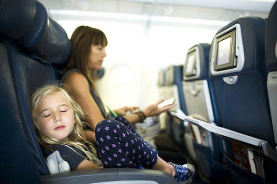 airplane-seat-inmarathi05