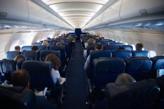 airplane-seat-inmarathi07