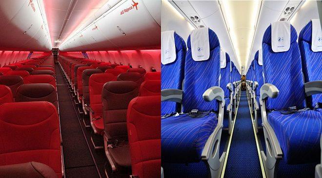 airplane-seat-inmarathi08