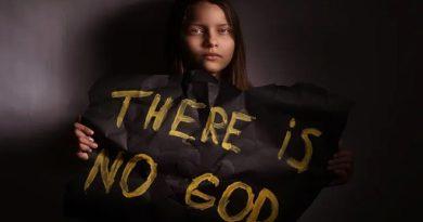 atheist teen_girl InMarathi