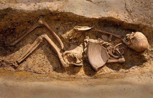 boy-skeleton-inmarathi
