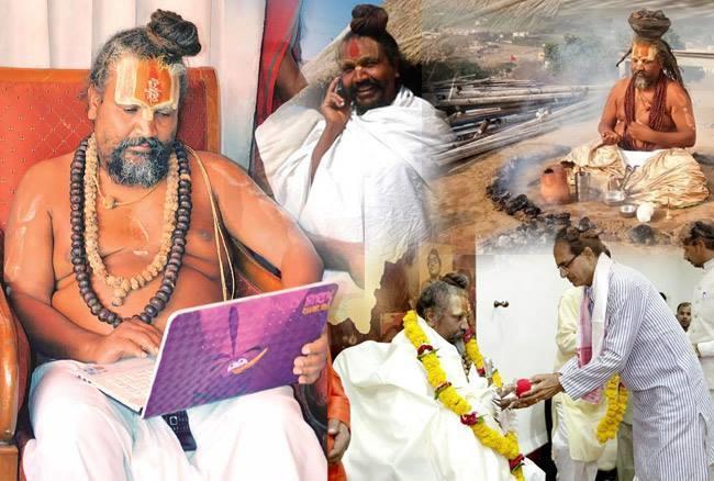 computer-baba-inmarathi