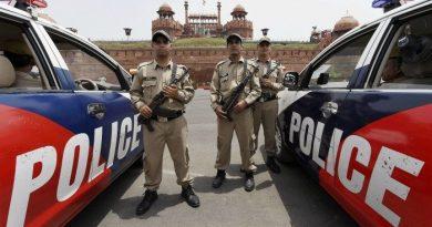delhi police-inmarathi01
