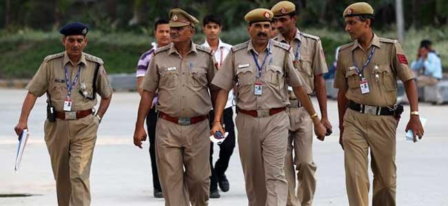 delhi police-inmarathi02