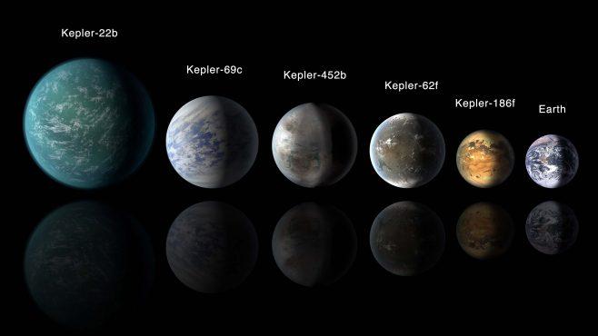 exoplanet-inmarathi