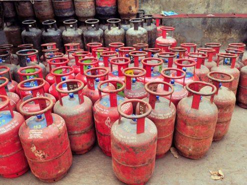 gas cylinder-inmarathi02