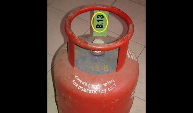 gas cylinder-inmarathi03