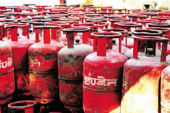 gas cylinder-inmarathi04