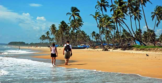 goa-tourism-inmarathi