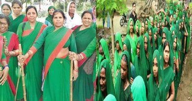 green gang-inmarathi04