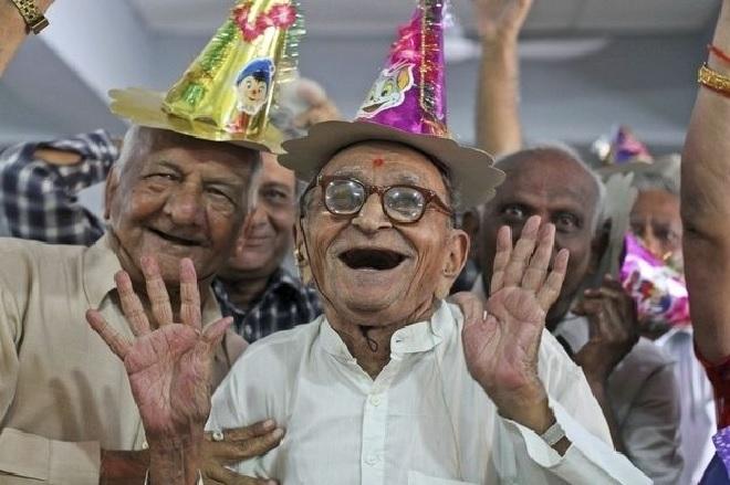 happy-old-indian-men-inmarathi