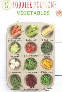 health tips-inmarathi05