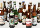 बियर पिताय? जरा सांभाळून, जर्मनीतल्या १४ बियर्समध्ये आढळलाय Glyphosate!