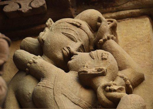 khajuraho-lovemaking-inmarathi