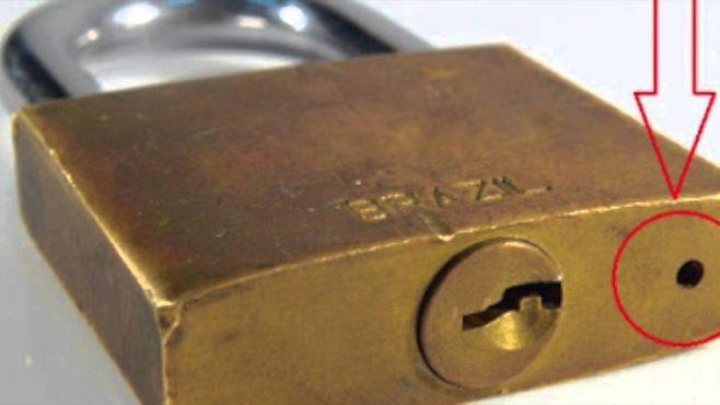 lock-inmarathi