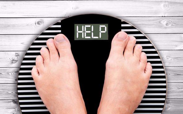 obesity-inmarathi01