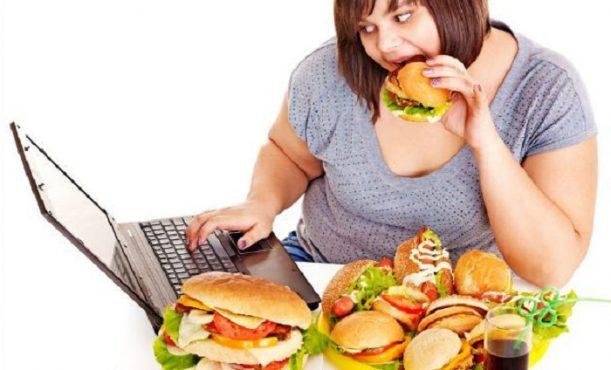 obesity-inmarathi02