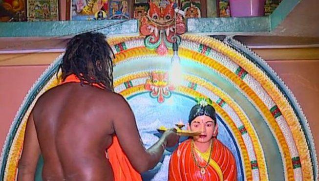 rajmma-temple-inmarathi01