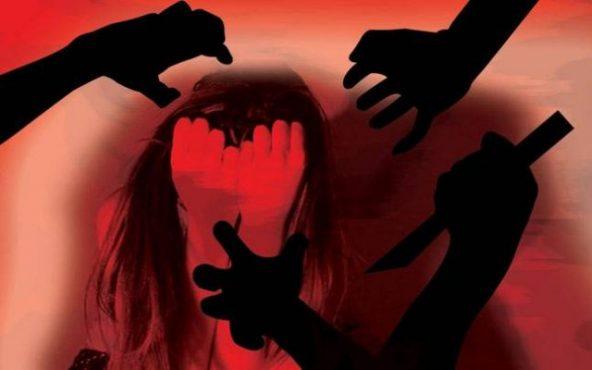 rape-inmarathi