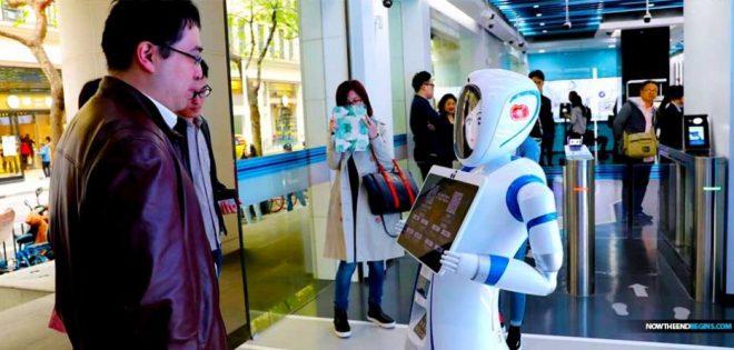 robots-inmarathi04