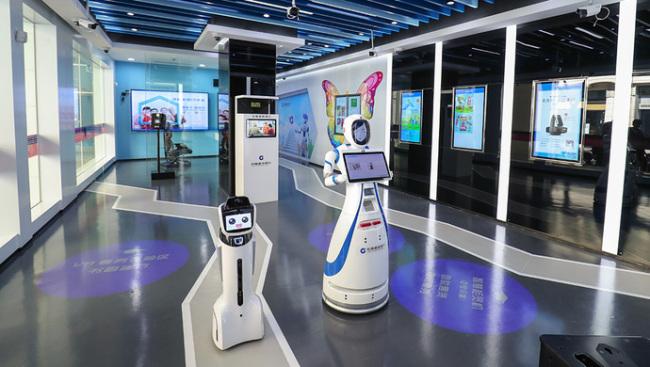 robots-inmarathi06