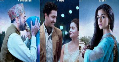 sahmat khan story-inmarathi03