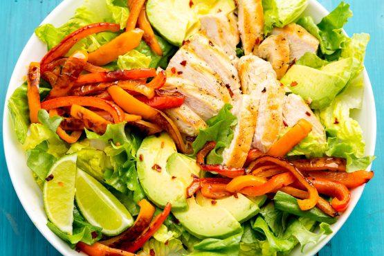 salad-inmarathi