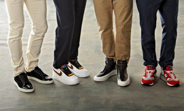 sneakers-inmarathi