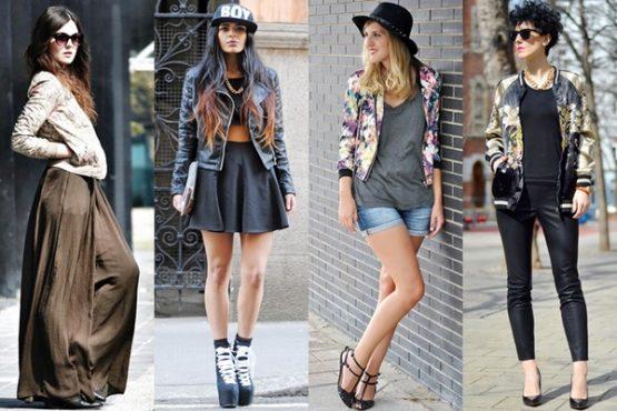 summer-fashion-inmarathi06
