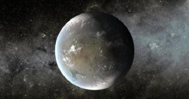 super-earth-inmarathi