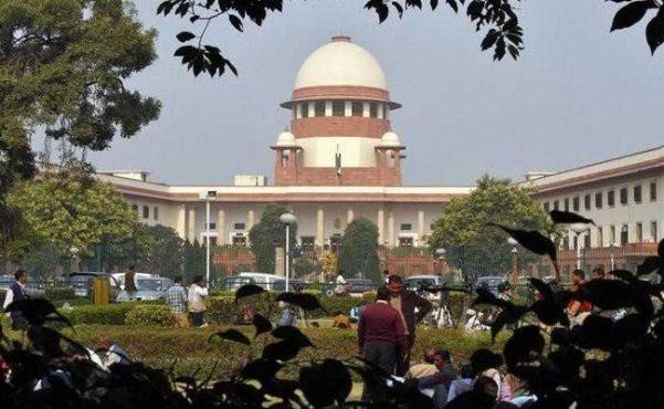 supreme-court-inmarathi