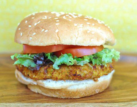 burger-inmarathi