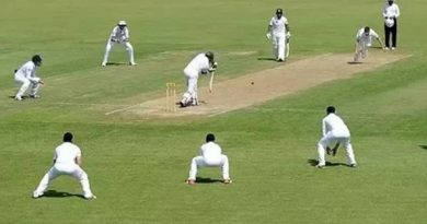 test-cricket-inmarathi