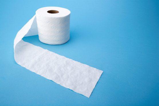 toilet paper-inmarathi