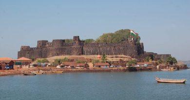 vijaydurga1-inmarathii