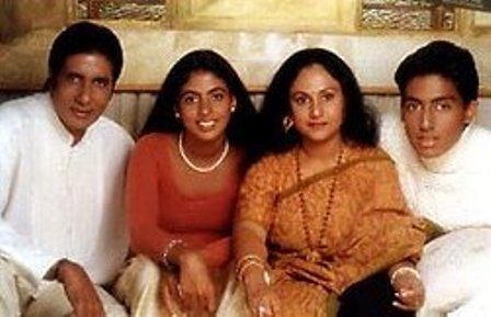 Amitabh-Bachcha-Family-Photos-inmarathi
