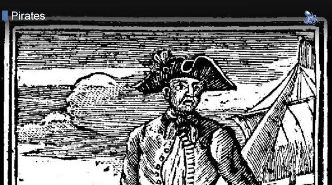 Benjamin-Hornigold-inmarathi