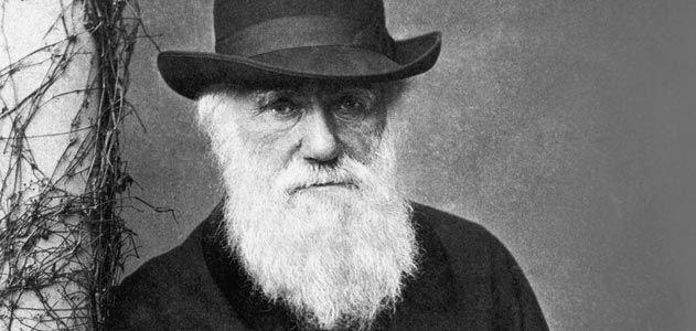 Charles-Darwin-inmarathi