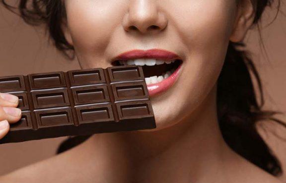 Dark-Chocolate-inmarathi