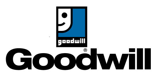 Goodwill-Modified-Logo-inmarathi