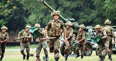 Indian-army-inmarathi03