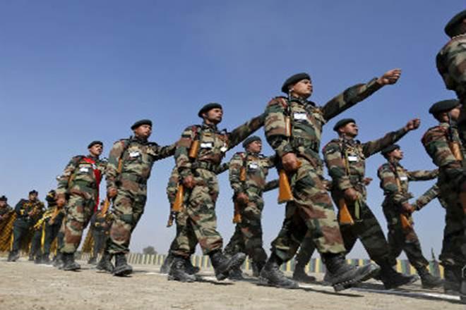 Indian-army-inmarathi04