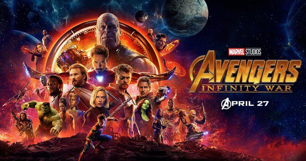 Infinity-War-Movie-inmarathi