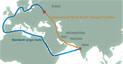 International-North-South-Transport-Corridor-inmarathi