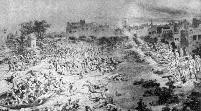 Jallianwala-Bagh-Massacreinmarathi