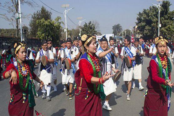 Loshar-inmarathi
