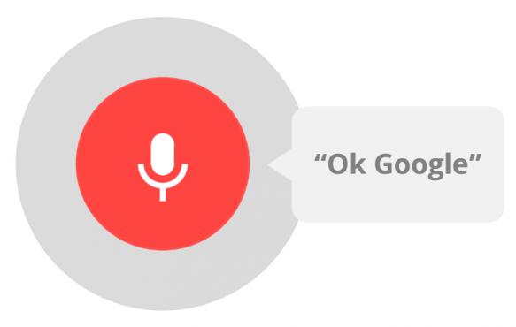 Ok-Google-Voice-Search-inmarathi