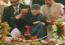 कर्नाटक निवडणुकीच्या निमित्ताने : राजकीय नेत्यांच्या अंधश्रद्धा